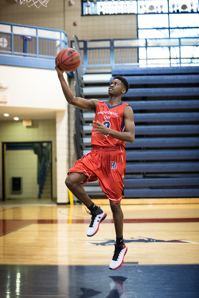 Trey Wertz_Basketball-28