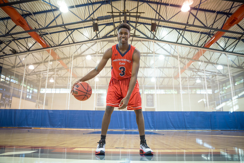 Trey Wertz_Basketball-15