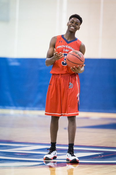 Trey Wertz_Basketball-27
