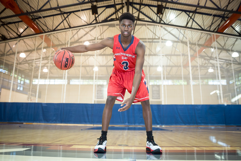 Trey Wertz_Basketball-18