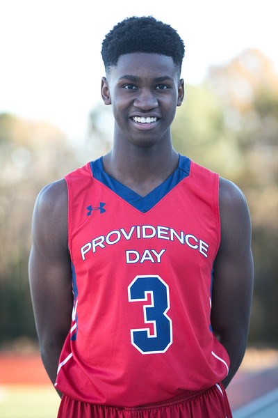 Trey Wertz_Basketball-26