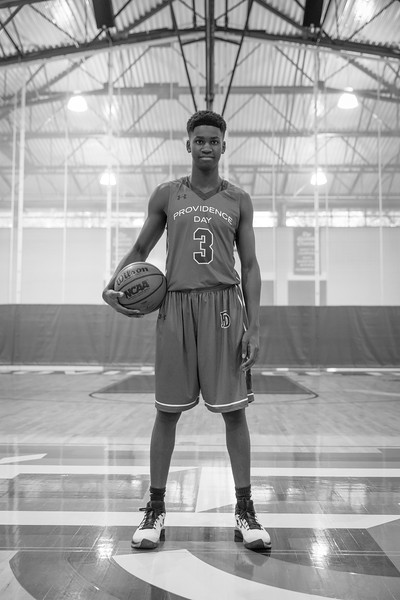 Trey Wertz_Basketball-22