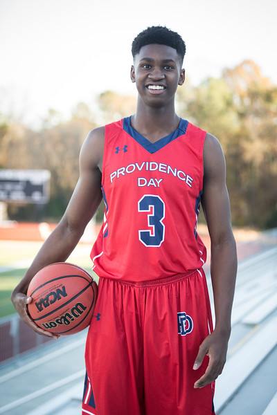 Trey Wertz_Basketball-25