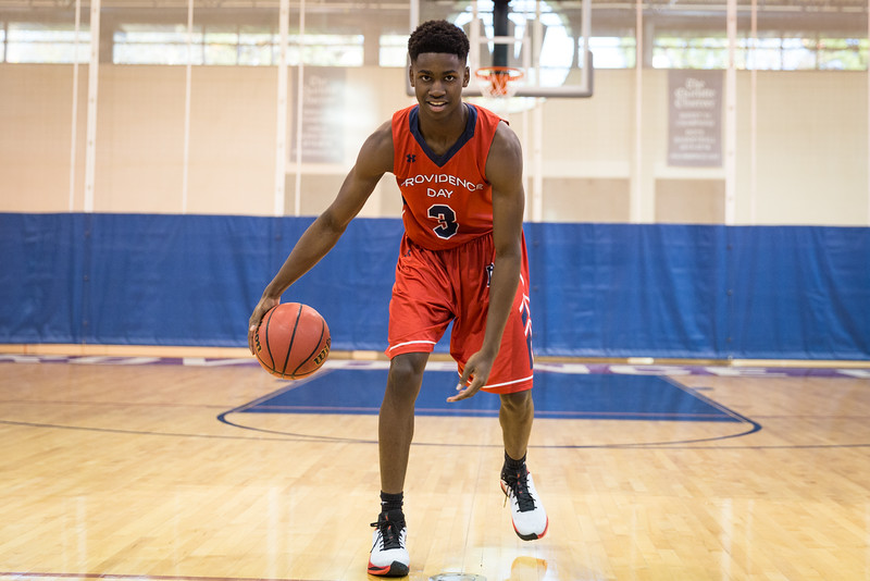 Trey Wertz_Basketball-14