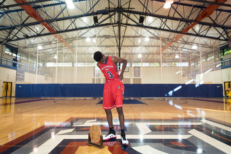 Trey Wertz_Basketball-1