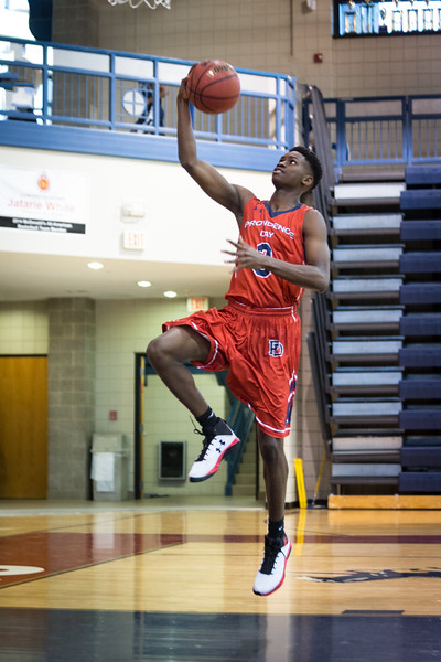 Trey Wertz_Basketball-29