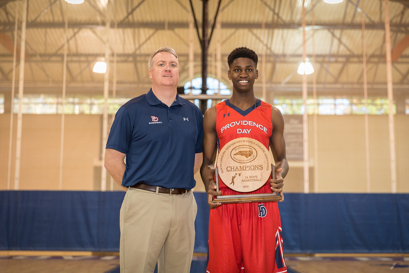 Trey Wertz_Basketball-7