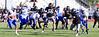 2016 Pacific Football League-PFL-Championship Game-Raiders vs Buzzards-9683