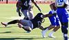 2016 Pacific Football League-PFL-Championship Game-Raiders vs Buzzards-9701