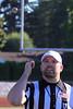 2016 Pacific Football League-PFL-Championship Game-Raiders vs Buzzards-9639
