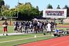 2016 Pacific Football League-PFL-Championship Game-Raiders vs Buzzards-9647