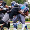 Raiders vs Wolfpack playoffs 2019-111