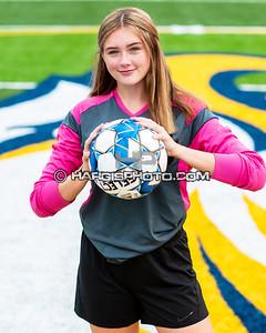 2020-FCHS-Soccer-9384-print