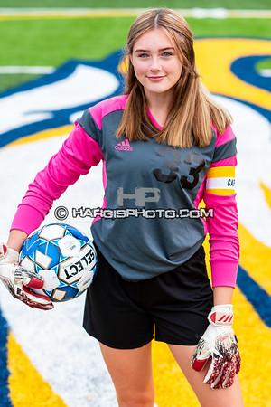 2020-FCHS-Soccer-9389-print