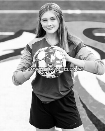 2020-FCHS-Soccer-9384-print-bw