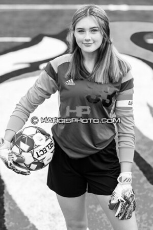 2020-FCHS-Soccer-9389-print-bw