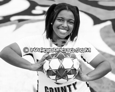 2020-FCHS-Soccer-9366-print-bw