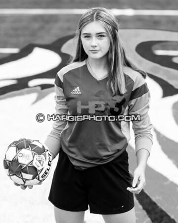 2020-FCHS-Soccer-9372-print-bw