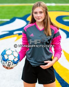 2020-FCHS-Soccer-9378-print