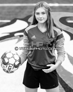 2020-FCHS-Soccer-9378-print-bw