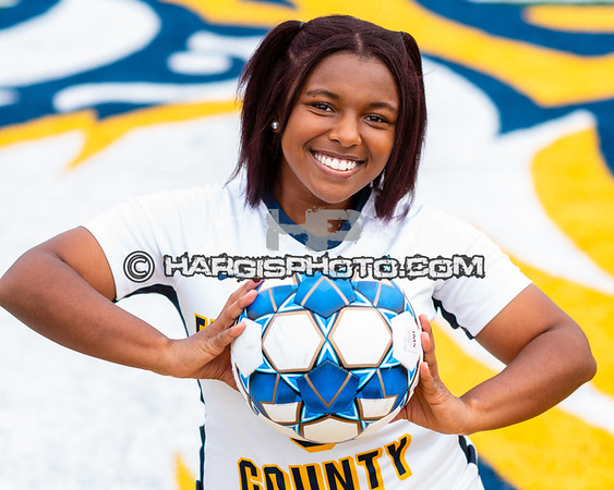 2020-FCHS-Soccer-9366-print