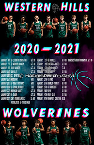 2021-WHHS Mens Schedule