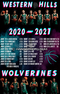2021-WHHS Mens Basketball Schedule