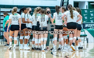 WHHS-VOLLEYBALL-2020-9826