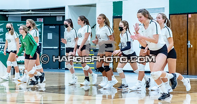 WHHS-VOLLEYBALL-2020-9822