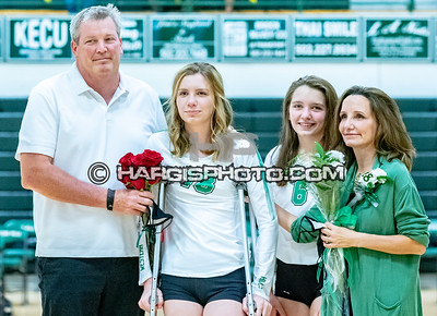 WHHS-VOLLEYBALL-2020-9848