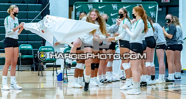WHHS-VOLLEYBALL-2020-9864