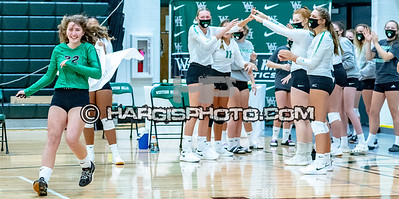 WHHS-VOLLEYBALL-2020-9883
