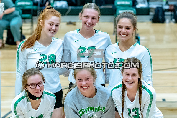 WHHS-VOLLEYBALL-2020-9912
