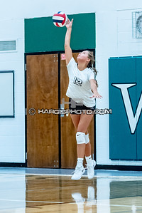 WHHS-VOLLEYBALL-2020-9819