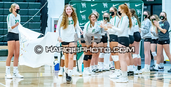 WHHS-VOLLEYBALL-2020-9866