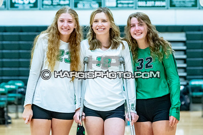 WHHS-VOLLEYBALL-2020-9906