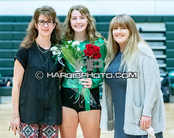 WHHS-VOLLEYBALL-2020-9888