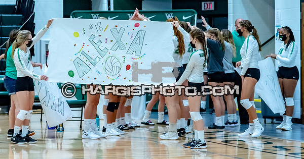 WHHS-VOLLEYBALL-2020-9834
