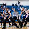 Franklin County High School Basketball