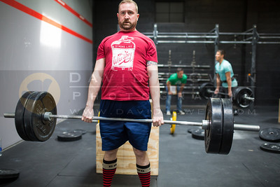 20140315-004 Crossfit Games 14 3 WOD