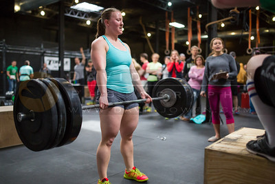 20140315-017 Crossfit Games 14 3 WOD