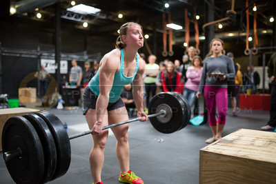 20140315-016 Crossfit Games 14 3 WOD