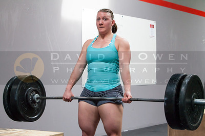 20140315-014 Crossfit Games 14 3 WOD