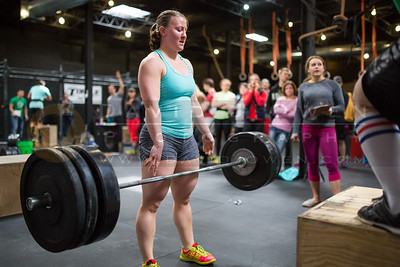 20140315-018 Crossfit Games 14 3 WOD