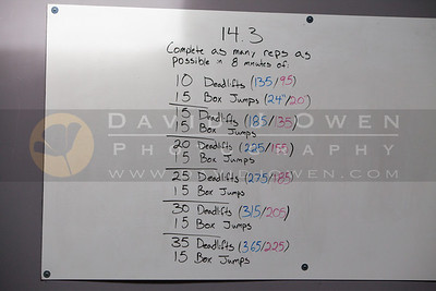 20140315-001 Crossfit Games 14 3 WOD