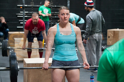 20140315-003 Crossfit Games 14 3 WOD