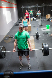 20140315-006 Crossfit Games 14 3 WOD