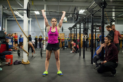 20140328-095 Crossfit Games 14 5 WOD