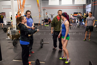 20140328-079 Crossfit Games 14 5 WOD