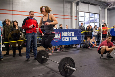 20140328-093 Crossfit Games 14 5 WOD